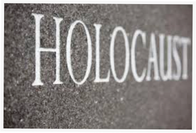 Holocauste faux prétexte