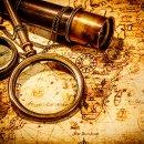 importance d'étudier l'histoire islamique