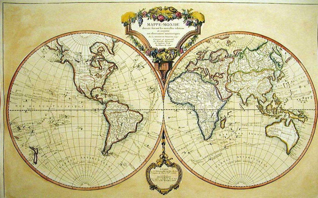 La Contribution Musulmane aux Expéditions de Christophe Colomb