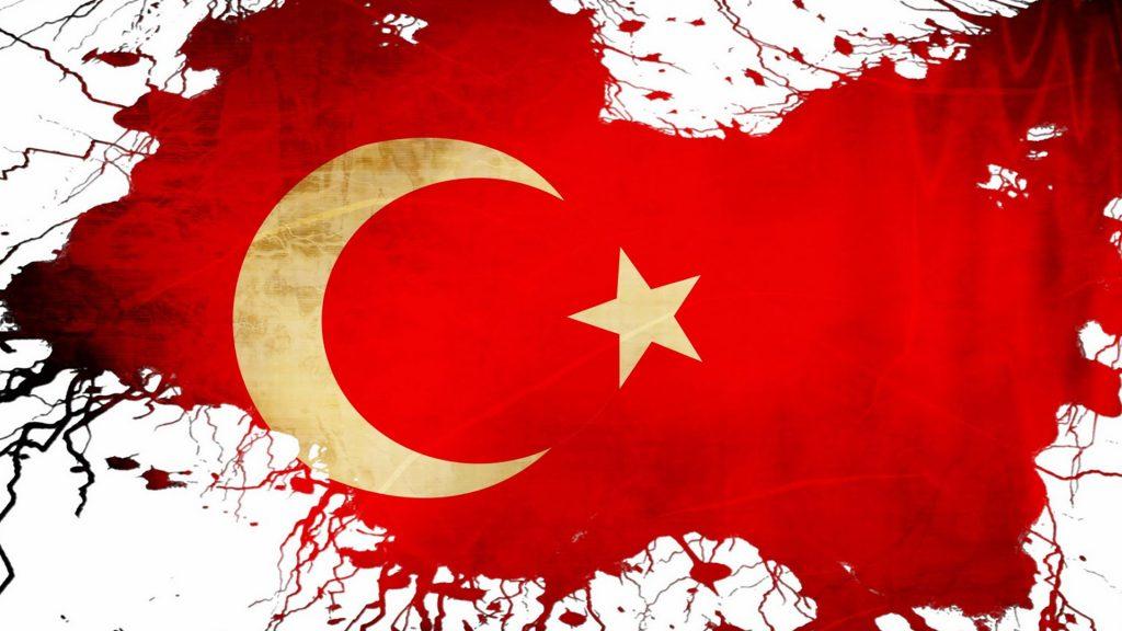 Atatürk et le Génocide Culturel de la Turquie