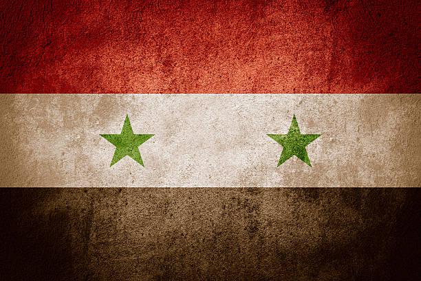 Lettre ouverte à l'épouse de Bachar el-Assad