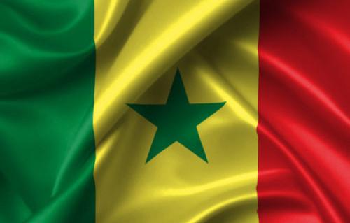Macron au Sénégal ou le financement d'un enseignement néocolonial